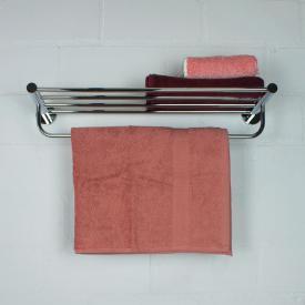 Treos Serie 555 Handtuchablage