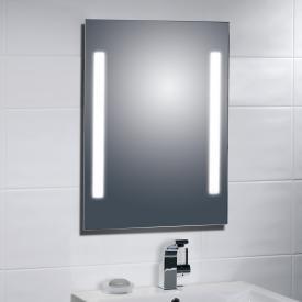 Treos Serie 614 LED Wandspiegel