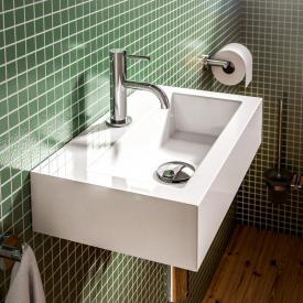Treos Serie 700 Handwaschbecken