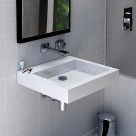 Treos Serie 700 Waschbecken