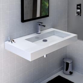 Fabulous Waschbecken Schmal Und Lang With Waschbecken Schmal Und Lang.