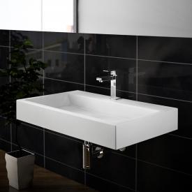 Treos Serie 710 Waschtisch