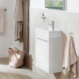 Reuter Badmöbel badmöbel kaufen günstige badezimmermöbel bei reuter