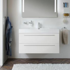 Badmobel Online Kaufen Badezimmermobel Bei Reuter
