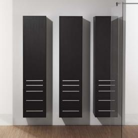 Treos Serie 900 Hochschrank b-wood