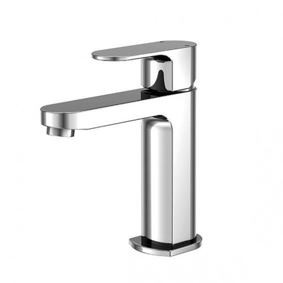 Treos Serie 173 Einhebel-Waschtischarmatur ohne Ablaufgarnitur