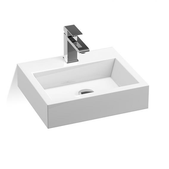 Treos Serie 710 Handwaschbecken