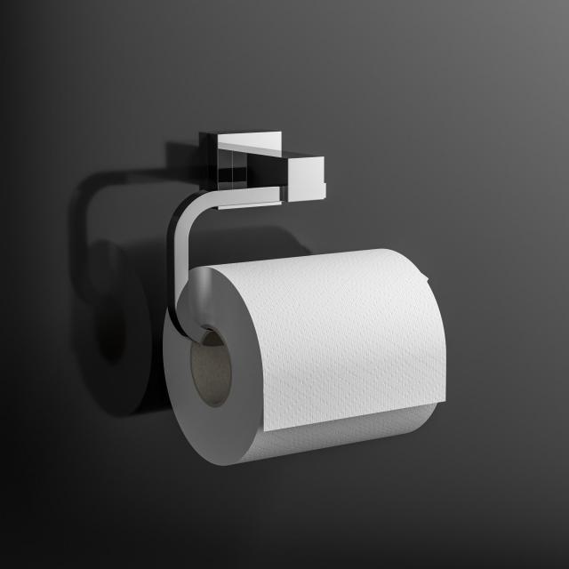Treos Serie 505 Papierrollenhalter
