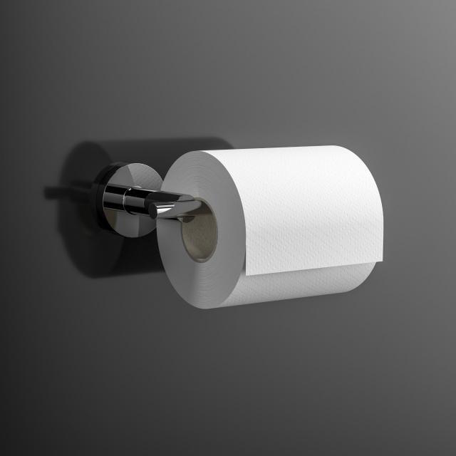 Treos Serie 555 Papierhalter