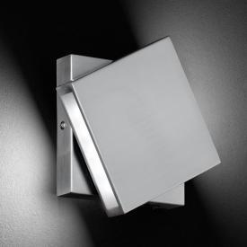 Trio 2231 LED Wandleuchte mit Ein-/Ausschalter