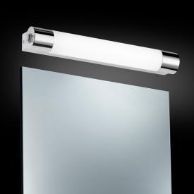 TRIO 2815 LED Wandleuchte/Spiegelleuchte mit Ein-/Ausschalter