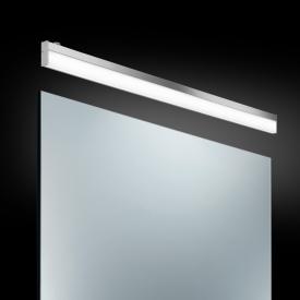 Trio 2817 LED Wandleuchte/Spiegelleuchte mit Ein-/Ausschalter