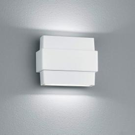 Trio Padma LED Wandleuchte