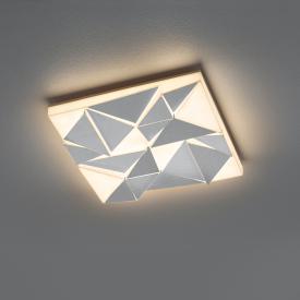 Trio Trinity LED Deckenleuchte