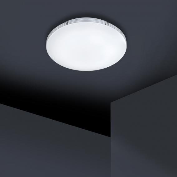 Trio Apart LED Deckenleuchte