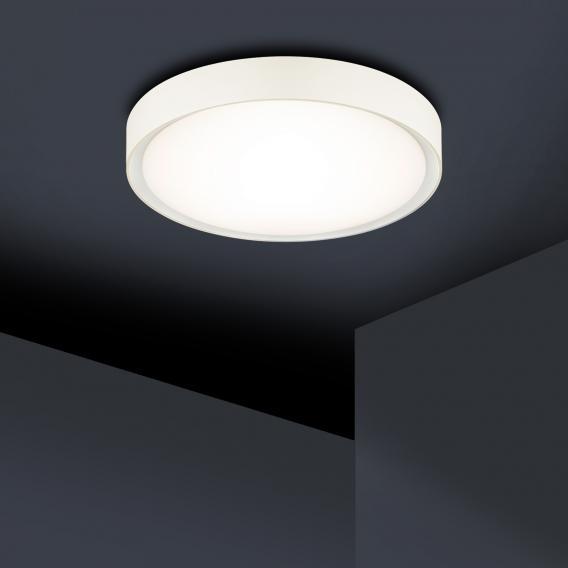 Trio Clarimo LED Deckenleuchte
