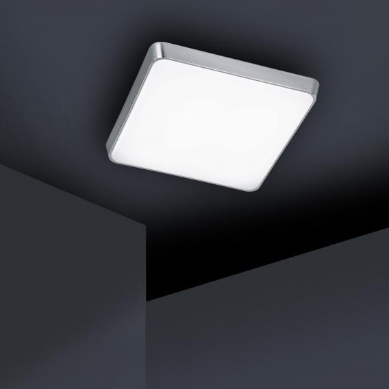 Trio 6259 LED Deckenleuchte