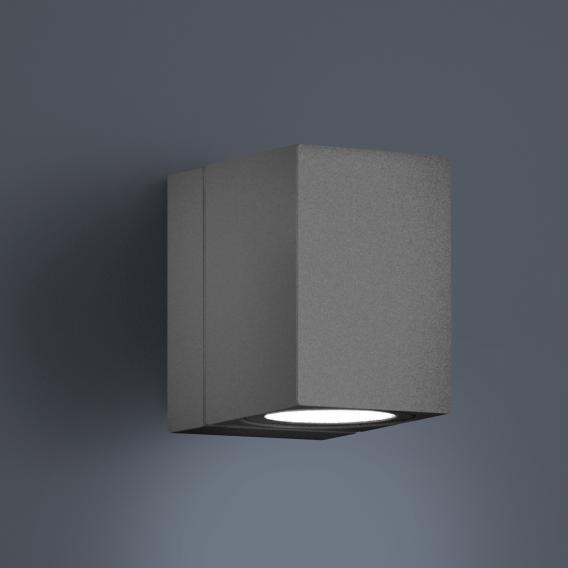 Trio Tiber LED Wandleuchte