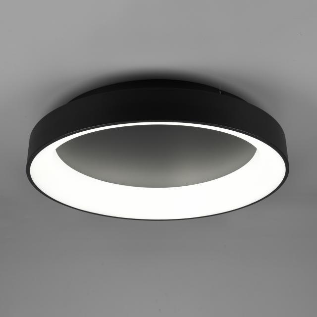 TRIO Girona LED Deckenleuchte mit Dimmer und CCT