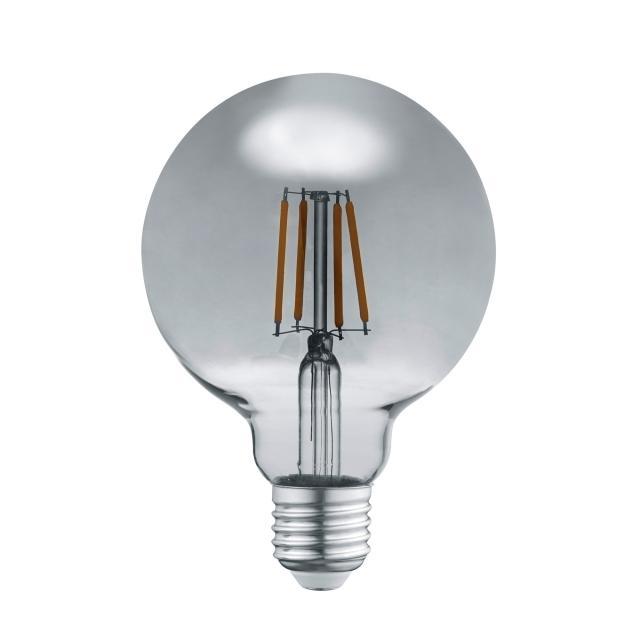 TRIO Globe LED, E27