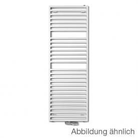 Vasco Arche Badheizkörper horizontal weiß, breite 60 cm