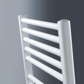 Vasco Bano Badheizkörper, mit Standardanschluss breite 45 cm, 636 Watt