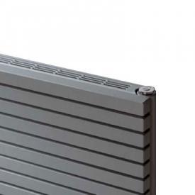 Designheizkörper günstig kaufen bei Reuter