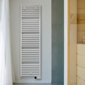 Badheizkörper & Badheizung kaufen bei REUTER