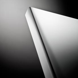 Vasco Niva Soft Heizkörper, doppelt feinstruktur weiß, 2224 Watt