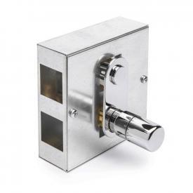 Vasco Unterputz-Thermostat für Beams Mono und Bryce Mono