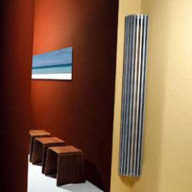 vasco heizk rper kaufen bei reuter. Black Bedroom Furniture Sets. Home Design Ideas