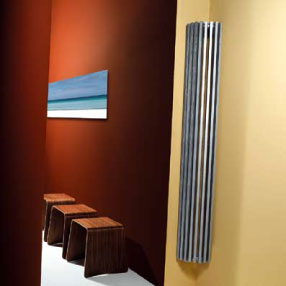 vasco heizungen online bestellen im reuter shop. Black Bedroom Furniture Sets. Home Design Ideas