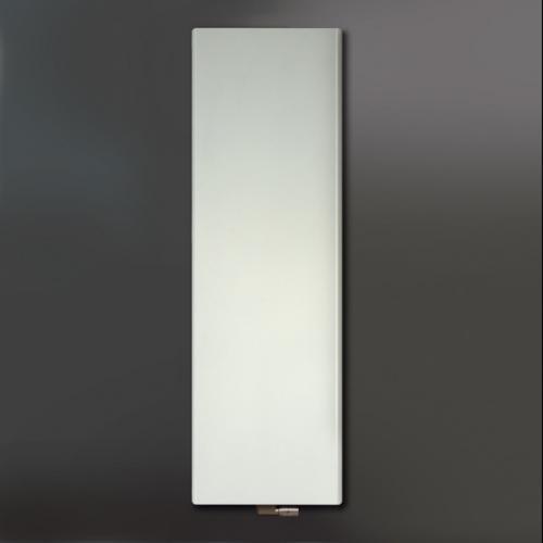 vasco niva soft heizk rper einlagig feinstruktur wei 111970640182011880600 0000 reuter. Black Bedroom Furniture Sets. Home Design Ideas