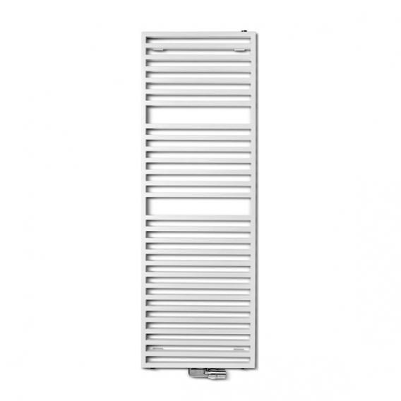 Vasco Arche Badheizkörper horizontal weiß, breite 70 cm
