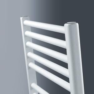 Vasco Bano Badheizkörper, mit Standardanschluss breite 60 cm, 822 Watt