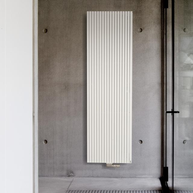 Vasco Carré Plus Vertikal CPVN Heizkörper Breite 47,5 cm