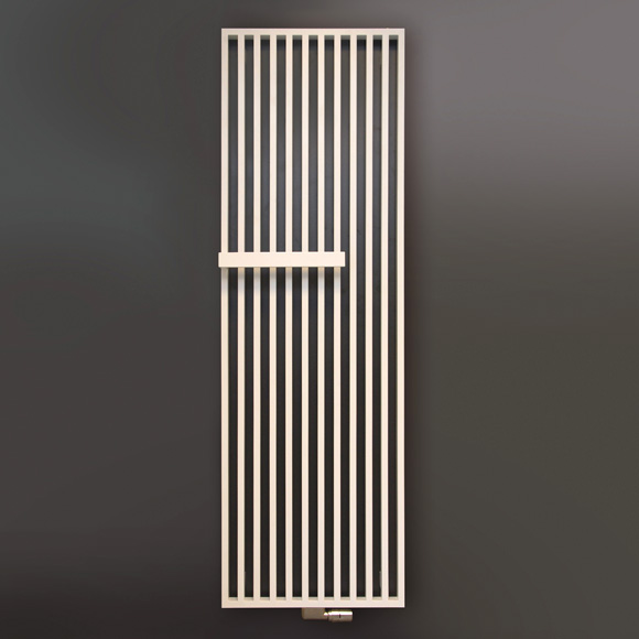 vasco arche plus heizk rper mit handtuchhalter wei 111180570200011889016 0000 reuter. Black Bedroom Furniture Sets. Home Design Ideas