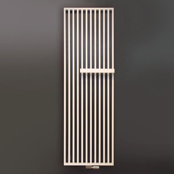vasco arche plus heizk rper mit handtuchhalter wei 111190570220011889016 0000 reuter. Black Bedroom Furniture Sets. Home Design Ideas