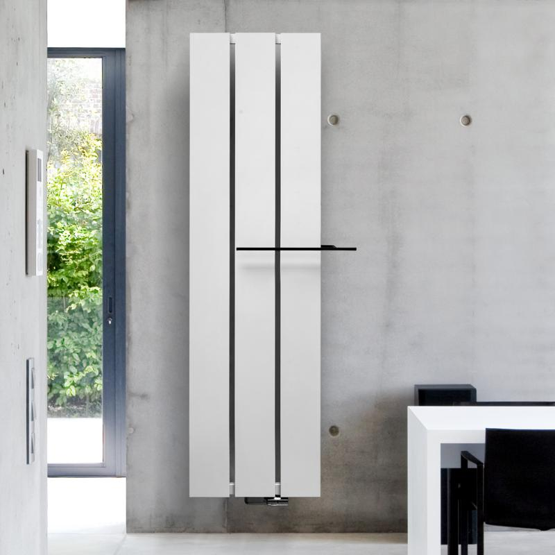 vasco beams vertikal heizk rper breite 490 mm 1821 watt 112580490180000660600 0000 reuter. Black Bedroom Furniture Sets. Home Design Ideas