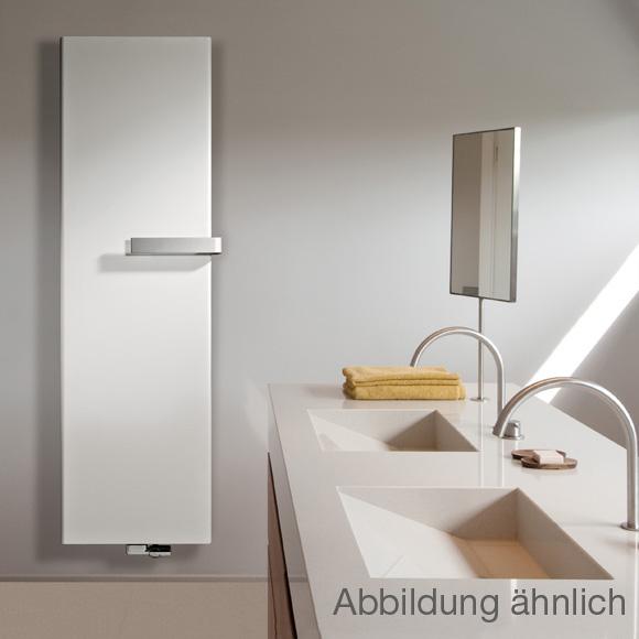 vasco niva soft heizkörper, doppelt feinstruktur weiß, 891 watt ... - Heizkörper Für Die Küche