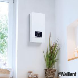 Vaillant electronicVED E Durchlauferhitzer, elektronisch gesteuert, 30 bis 55°C