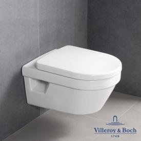 villeroy boch wc toiletten bei reuter. Black Bedroom Furniture Sets. Home Design Ideas