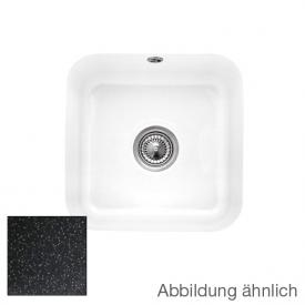 Villeroy & Boch Cisterna 50 Spüle chromit glanz