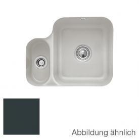 Villeroy & Boch Cisterna 60B Spüle ebony