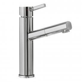 https://img.reuter.de/products/vb/275x275/villeroy-boch-como-shower-style-einhand-spueltischbatterie-edelstahl-poliert--vb-926000le_0.jpg