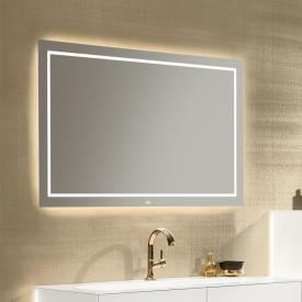 badspiegel badezimmerspiegel kaufen bei reuter. Black Bedroom Furniture Sets. Home Design Ideas
