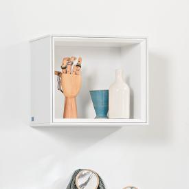 Villeroy & Boch Finion Regalmodul glossy white