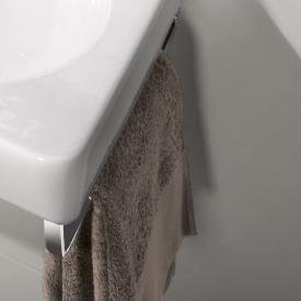 Villeroy & Boch Handtuchhalter für Waschtisch