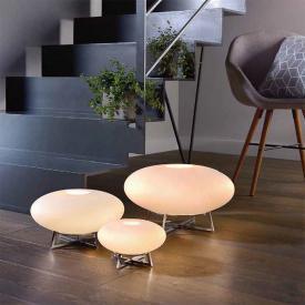 Villeroy & Boch Marseille LED Bodenleuchte/Tischleuchte