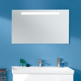 Villeroy & Boch More to See One Spiegel mit LED-Beleuchtung